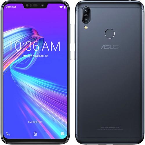 ASUS Zenfone Max (M2) (ZB633KL) tartozékok