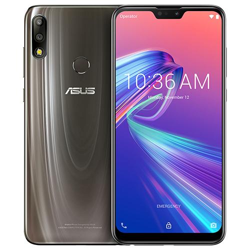 ASUS Zenfone Max Pro (M2) (ZB630KL) tartozékok