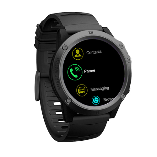 Carneo G-Track 4G