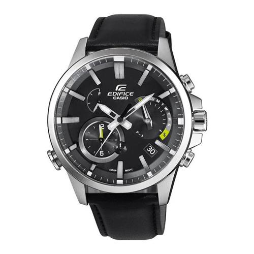 CASIO Edifice EQB-700