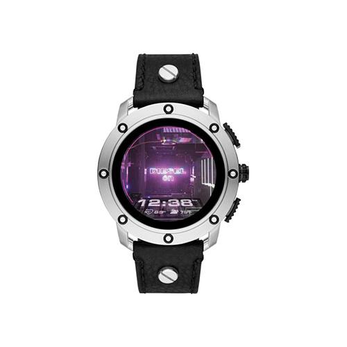 DIESEL Axial Smartwatch DZT2014