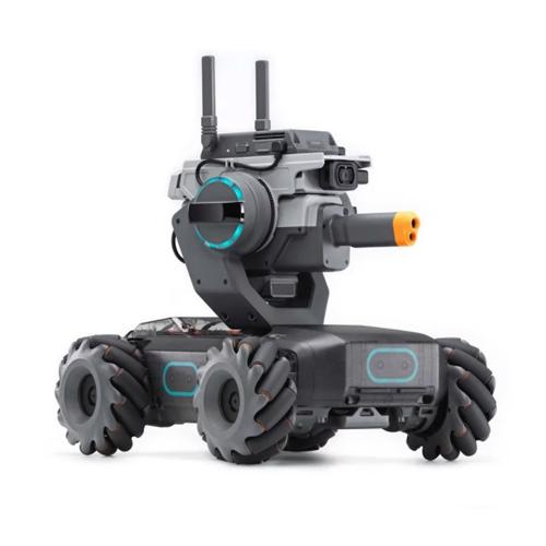 DJI RoboMaster S1 tartozékok