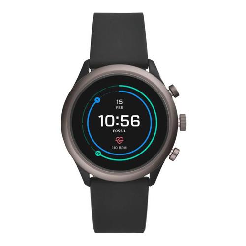 Fossil Sport Smartwatch 43mm FTW4019