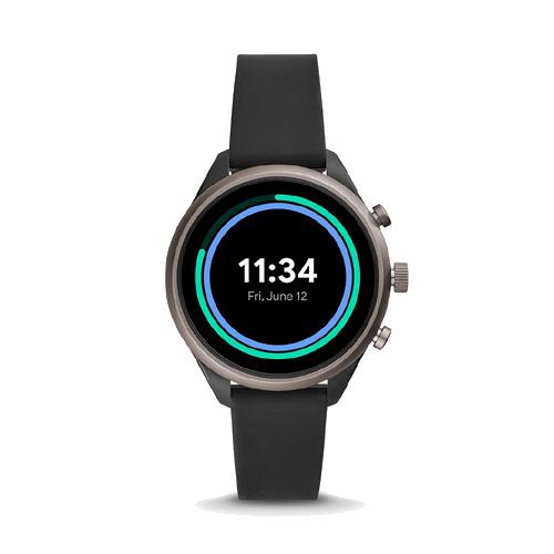 Fossil Sport Smartwatch 41mm FTW6024
