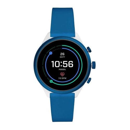 Fossil Sport Smartwatch 41mm FTW6051