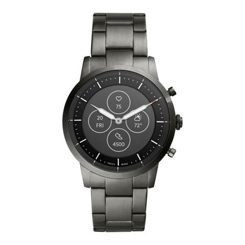 Fossil Hybrid Smartwatch HR FTW7009