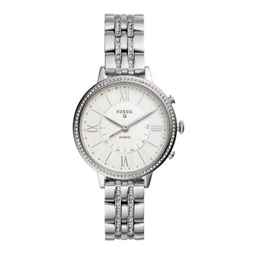 Fossil Hybrid Smartwatch Jacqueline FTW5033