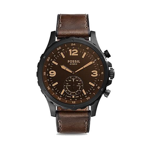 Fossil Hybrid Smartwatch FTW1159