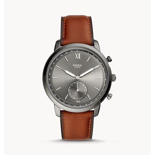 Fossil Hybrid Smartwatch FTW1194