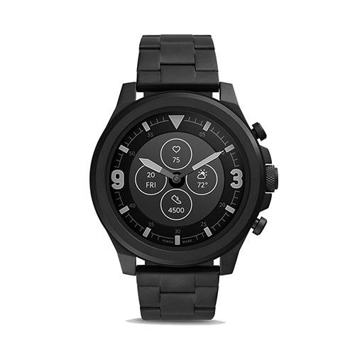 Fossil Hybrid Smartwatch HR Latitude FTW7021