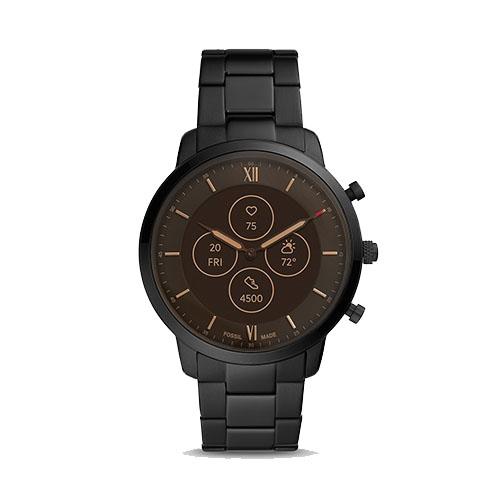 Fossil Hybrid Smartwatch HR FTW7027