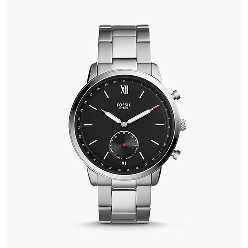 Fossil Hybrid Smartwatch Neutra FTW1180