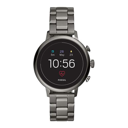 Fossil Gen 4 Smartwatch Venture HR FTW6019