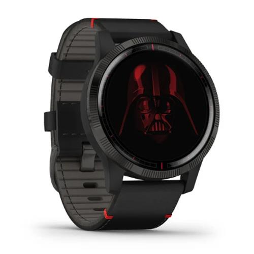 Garmin Darth Vader™