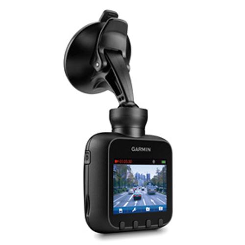Garmin Dash Cam™ 10