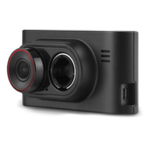 Garmin Dash Cam™ 35