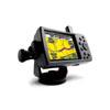 GARMIN GPSMAP 278