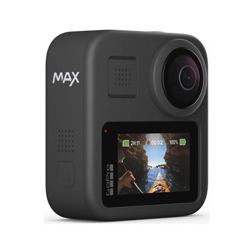 GoPro Hero MAX
