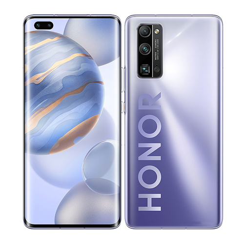 HUAWEI Honor 30 Pro Plus
