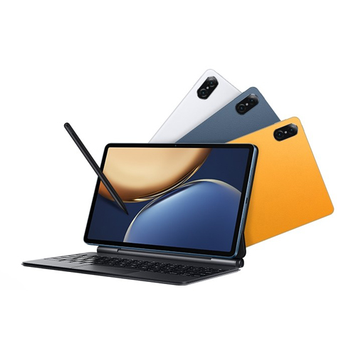 HUAWEI Honor Tablet V7 Pro tartozékok