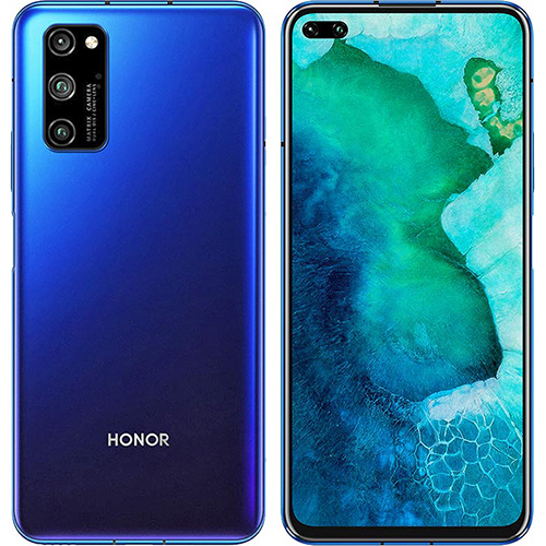 HUAWEI Honor V30 Pro tartozékok