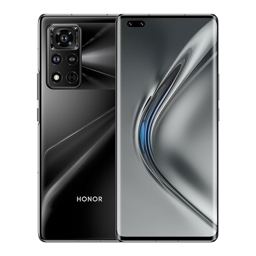 HUAWEI Honor V40 5G tartozékok
