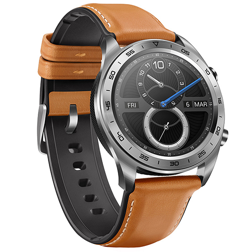 HUAWEI Watch Magic tartozékok