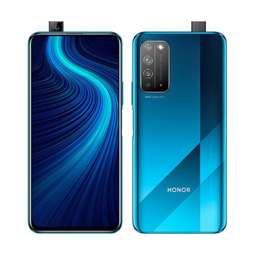 HUAWEI Honor X10 5G tartozékok