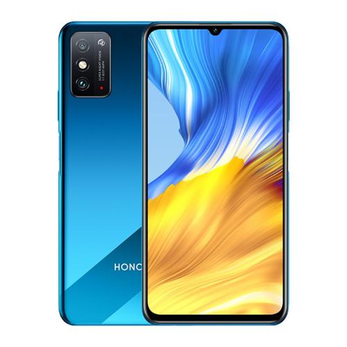 HUAWEI Honor X10 Max 5G tartozékok