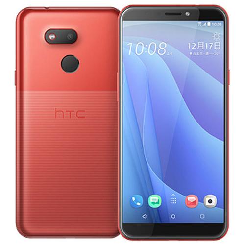HTC Desire 12s tartozékok