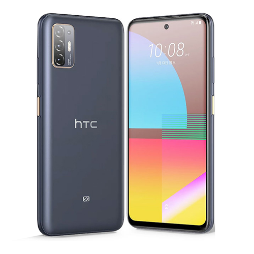 HTC Desire 21 Pro 5G tartozékok