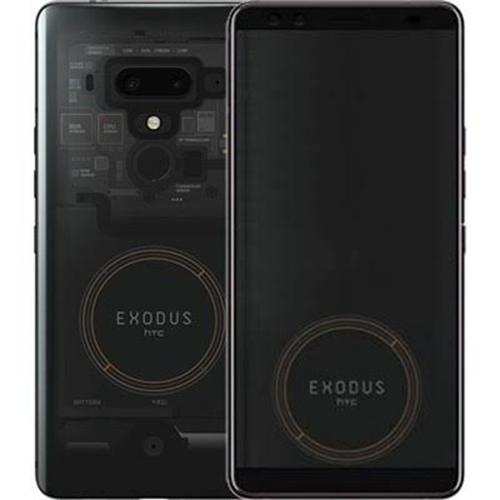 HTC Exodus 1 tartozékok