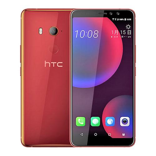 HTC U11 Eyes tartozékok