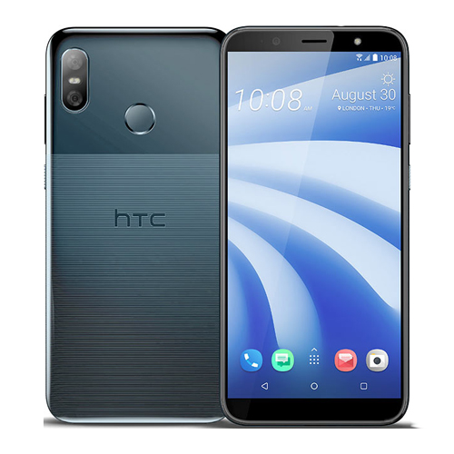HTC U12 life tartozékok