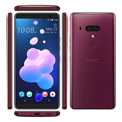 HTC U12+ tartozékok