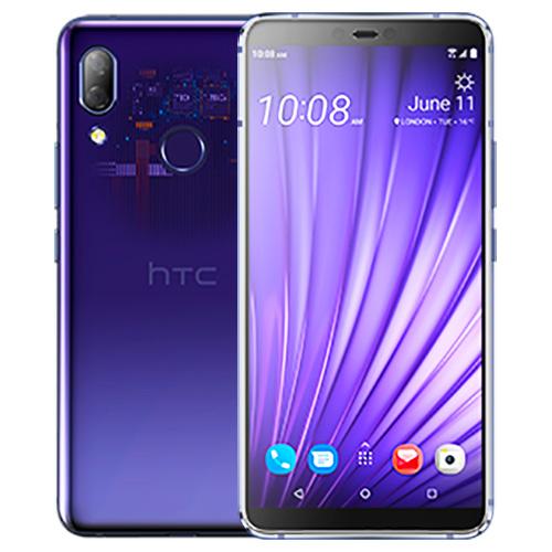 HTC U19e tartozékok