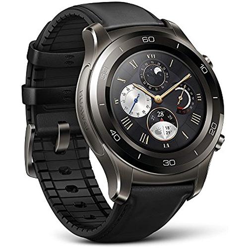 HUAWEI Watch 2 Pro tartozékok