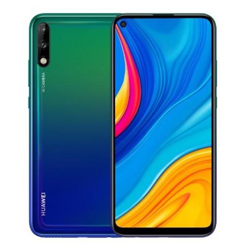 Huawei Enjoy 10 tartozékok