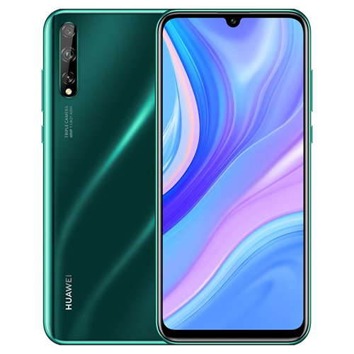 Huawei Enjoy 10s tartozékok