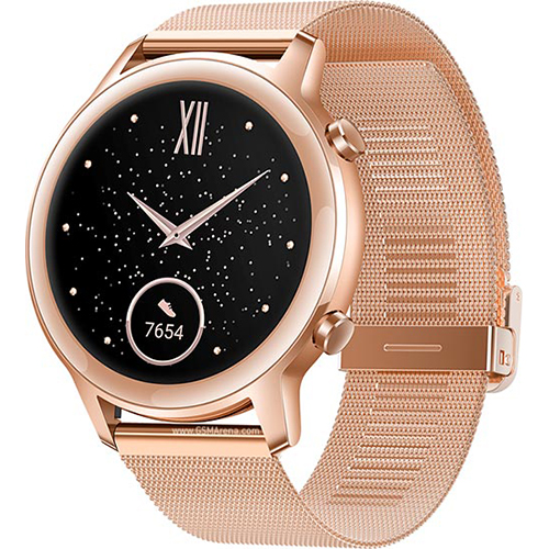 HUAWEI Honor MagicWatch 2 42mm
