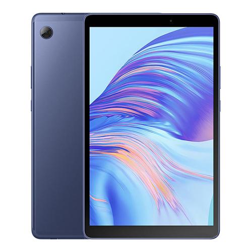 HUAWEI Honor Tablet X7 (KOB2-W09HN)