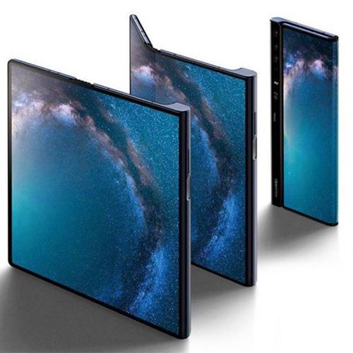 Huawei Mate X tartozékok