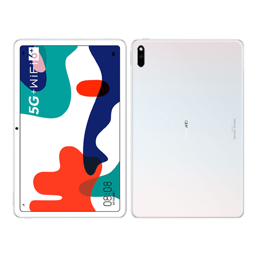 HUAWEI MatePad 10.4 5G tartozékok