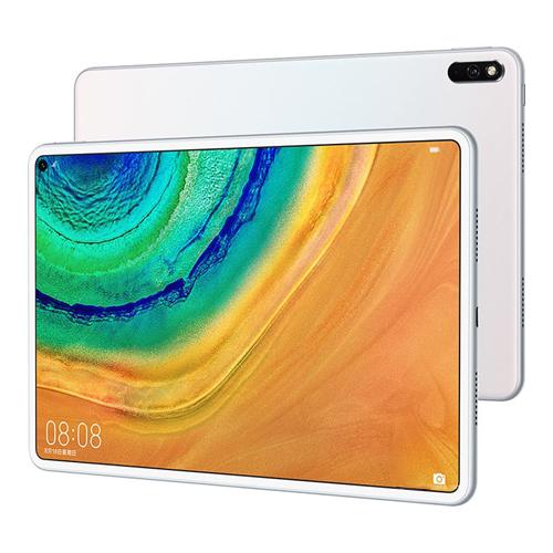 HUAWEI MatePad Pro 5G (MRX-AL19) tartozékok