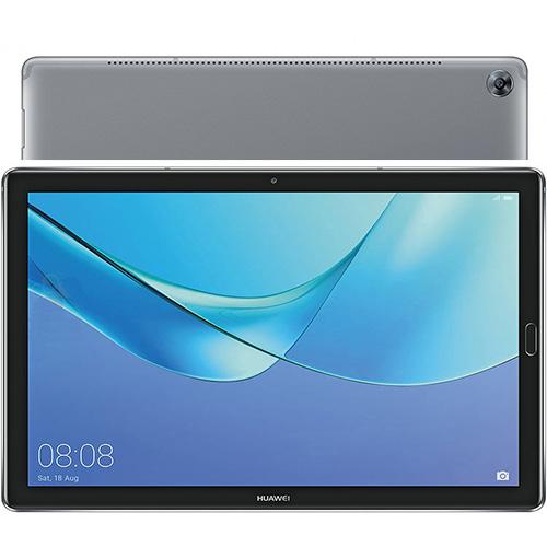 Huawei MediaPad M5 10 Pro (2018) tartozékok