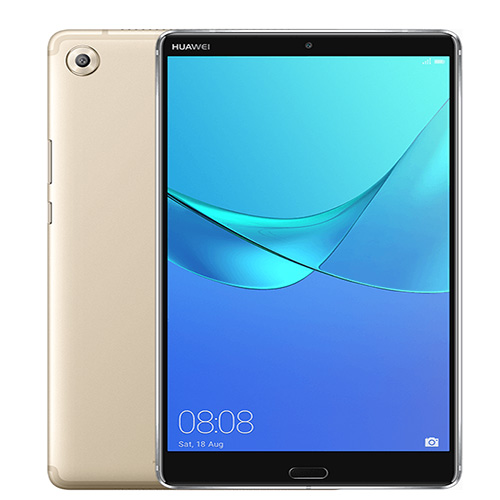 Huawei MediaPad M5 8.4 (2018) tartozékok