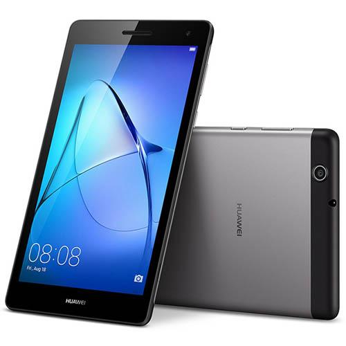 Huawei MediaPad T3 7.0 3G (BG2-U01) tartozékok