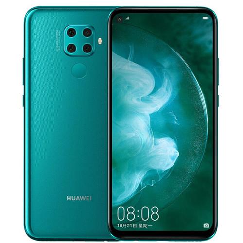 Huawei nova 5z tartozékok