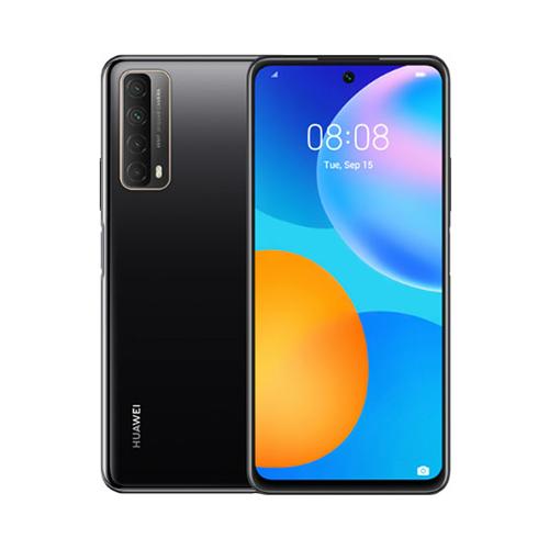 HUAWEI P smart (2021) tartozékok