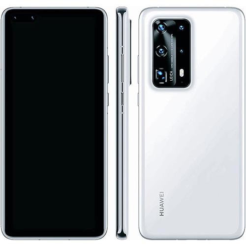 HUAWEI P40 Pro Plus 5G tartozékok
